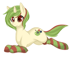 Old MLP Design Adopt - CLOSED by officing