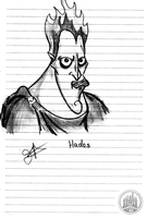 Hades by Eleanor-Anne6