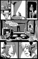 The Chuchunaa Islands Prologue Page 25 by angieness