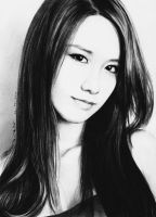 Yoona is Noona by n00brevolution