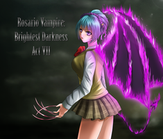 Act VII - Kurumu by AG-Publishing