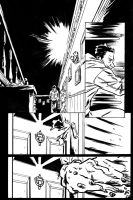 The 36 Issue 1 Page 12 by gzapata