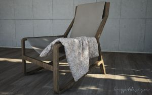 Toro lounge chair 1 by KRYPT06
