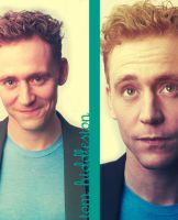 Random Tom :D by criminal-who