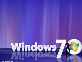 windows se7e by livebetas