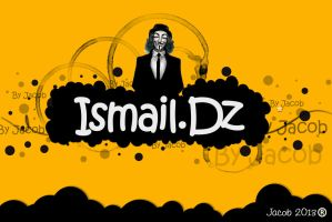Ismail.Dz by Jacobdz