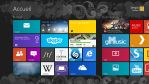 Mockup Kickstater Windows 8 App: Live Tile by jango07