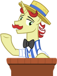 Flam Has the Perfect Product for You! by Reginault