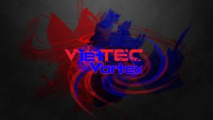 VietTEC Vortex by haomaru87