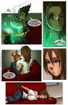 Yeina Expansion Page 02 by gulavisual