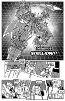 TF Big Battle page 4 of 8 by shumworld