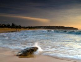 Last Summer Splash by FireflyPhotosAust