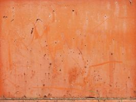 Metal Texture - 64 by AGF81