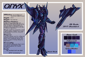 Onyx - OC TF Reference Sheet by zeralia