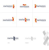 Swisstex by 11thagency