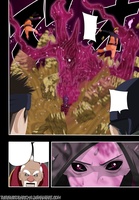Naruto 560 uchiha madara power by IITheYahikoDarkII