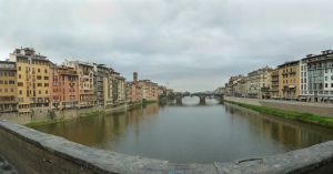italy stich four by ultimalitho