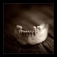 Smile by Azram