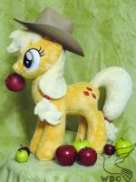 At the Harvest by WhiteDove-Creations