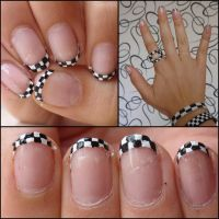 nailart4 by Ninails