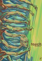 touch by CircleFork