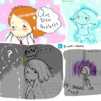 crush capitulo 1 parte 2 by giane-saan