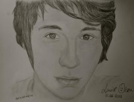 Danisnotonfire by Lowse