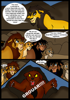 Beginning Of The Prideland Page 103 by Gemini30