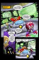 Re-Color: STH 225 Pg 06 by Ziggyfin