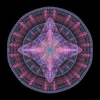 Fractal 16 by TropicalCreations