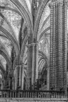 Cathedral11 by abelamario