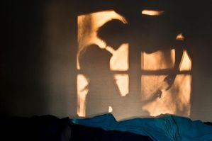 Dream of light by ReachingFlames