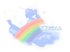 Nodame Cantabile by kaminary-san