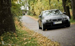 BMW M3 .13 by larsen