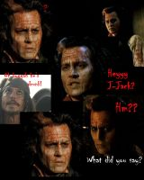 Jack annoys Sweeney part 16 by SweeneyTodd119