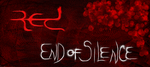 RED: End of Silence by Saiaetyl