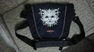 Another bag by Psychopat6666