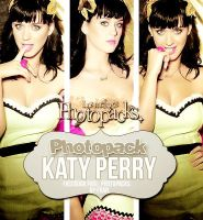 Photopack 5 Katy Perry by MylifeSkrypapers