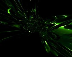 Effect C4d 3 by Michalv