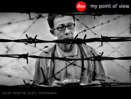 my point of view by djati