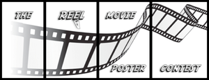 The Ree-a-l Movie 2011 by Woody-Lindsey-Film