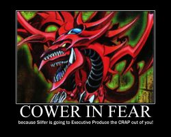 cower in fear by tigertalk12