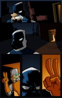 HHH - CandD Part 2 - Page 16 by ukfaithless