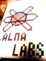 Lalna Labs by rebma97