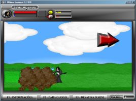 Download - Game The Last Samurai by SamuelHavel