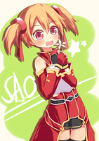 silica by cupen