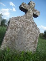 Grave by dpatrickst170
