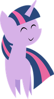 Twilight Vector by Yavos