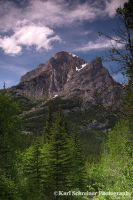 Journal-July6-Mountain4 by KSPhotographic