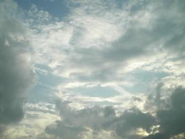 Sky.4 by Atropo-Stock